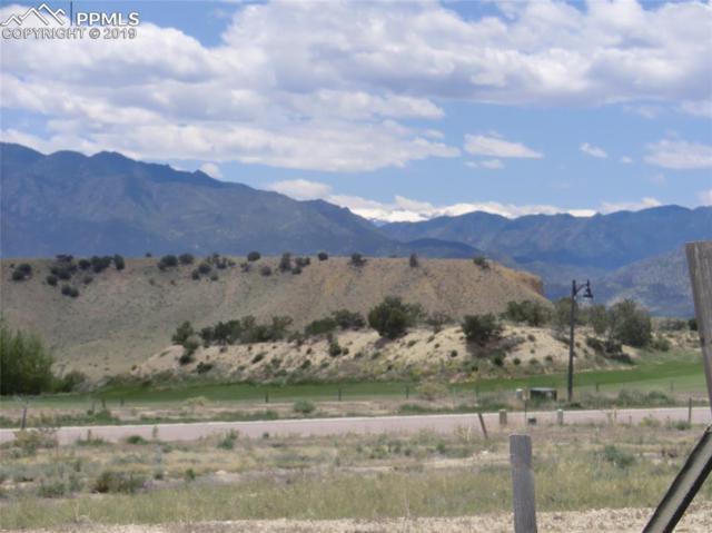 3562 Saddle Drive, Canon City, CO 81212 (#3601482) :: CC Signature Group