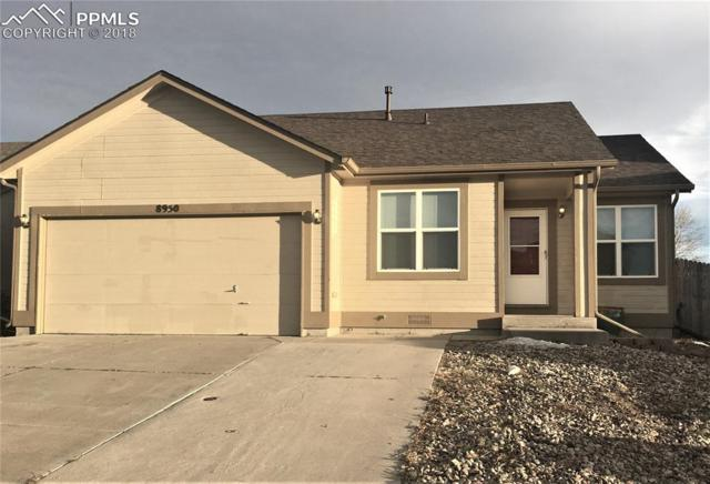 8950 Christy Court, Colorado Springs, CO 80951 (#3601520) :: Fisk Team, RE/MAX Properties, Inc.