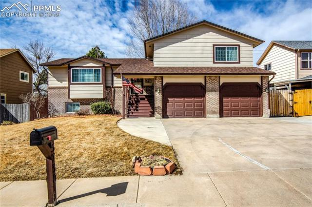 5730 Kittery Drive, Colorado Springs, CO 80911 (#3601724) :: Action Team Realty