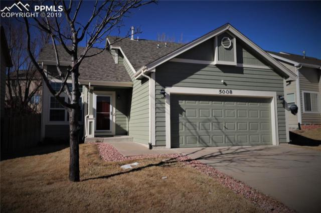 5008 Ardley Drive, Colorado Springs, CO 80922 (#3604712) :: 8z Real Estate