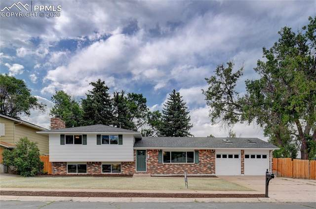 3640 Agate Drive, Colorado Springs, CO 80909 (#3604756) :: HomeSmart Realty Group