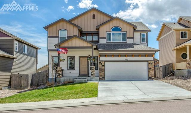 7487 Araia Drive, Fountain, CO 80817 (#3606251) :: Action Team Realty