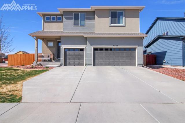 10502 Abrams Drive, Colorado Springs, CO 80925 (#3607016) :: Action Team Realty