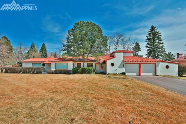 15 Sixth Street, Colorado Springs, CO 80906 (#3610133) :: 8z Real Estate