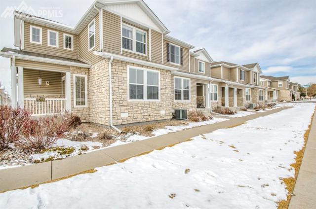 6411 Endurance Heights, Colorado Springs, CO 80923 (#3610897) :: 8z Real Estate