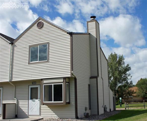 7648 Clover Hill Drive, Colorado Springs, CO 80920 (#3611899) :: 8z Real Estate