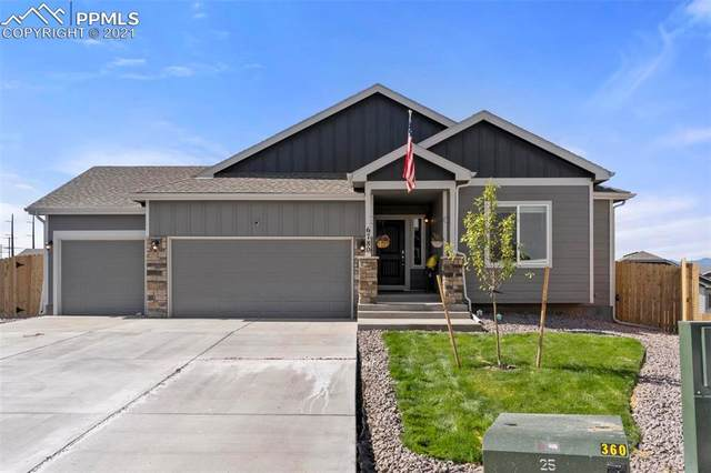 6780 Abita Drive, Colorado Springs, CO 80925 (#3611963) :: Simental Homes | The Cutting Edge, Realtors