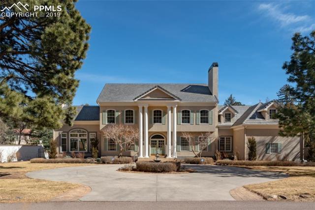 27 2nd Street, Colorado Springs, CO 80906 (#3612194) :: 8z Real Estate