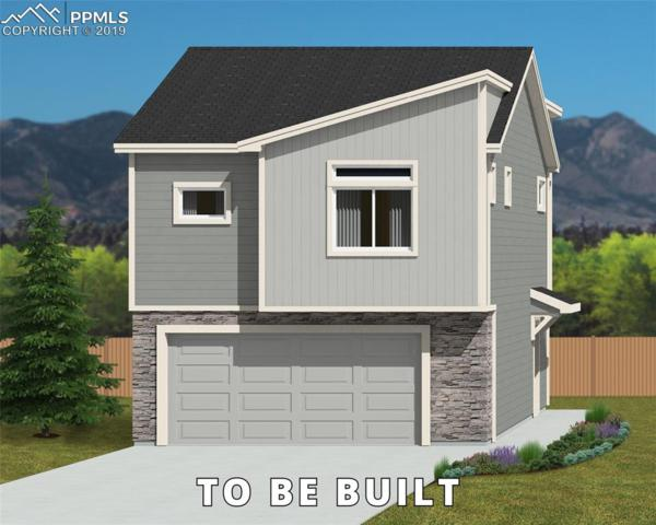 961 Grissom Drive, Colorado Springs, CO 80915 (#3613280) :: Fisk Team, RE/MAX Properties, Inc.