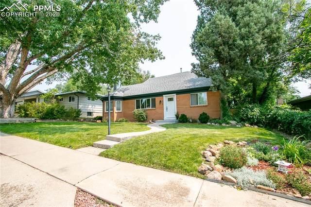3709 Lancashire Street, Colorado Springs, CO 80907 (#3613514) :: 8z Real Estate