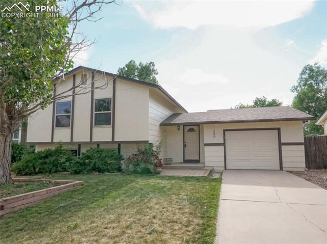 7320 Sneffels Street, Colorado Springs, CO 80911 (#3616954) :: Fisk Team, RE/MAX Properties, Inc.