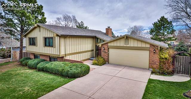 3925 Becket Drive, Colorado Springs, CO 80906 (#3617819) :: 8z Real Estate