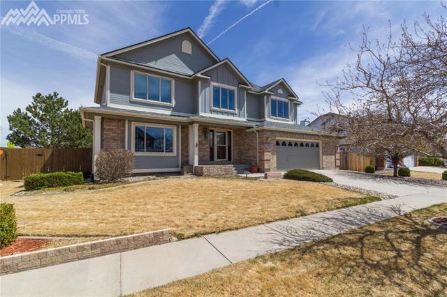 9045 Salford Lane, Colorado Springs, CO 80920 (#3621596) :: RE/MAX Advantage