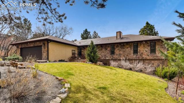 6130 Lemonwood Drive, Colorado Springs, CO 80918 (#3622295) :: CC Signature Group