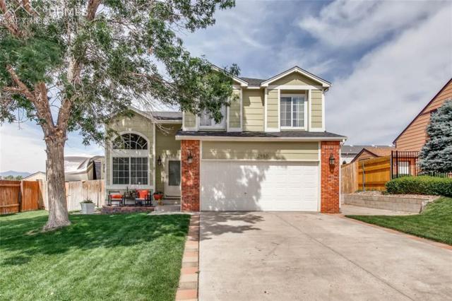 2950 Warrenton Way, Colorado Springs, CO 80922 (#3624826) :: Harling Real Estate