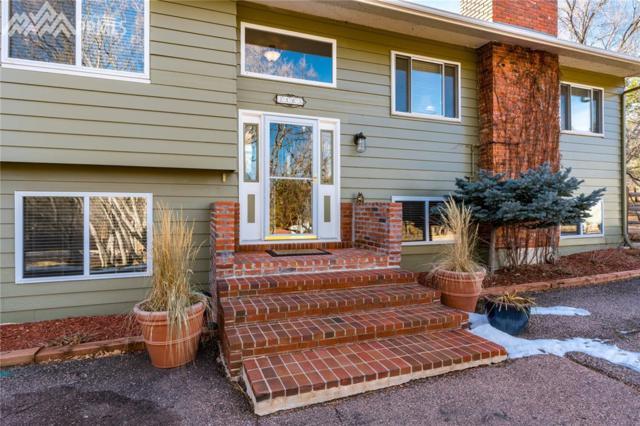 2103 Constellation Drive, Colorado Springs, CO 80906 (#3625832) :: 8z Real Estate