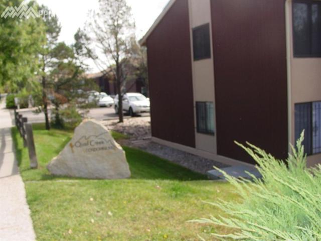4205 N Carefree Circle A, Colorado Springs, CO 80917 (#3627562) :: 8z Real Estate