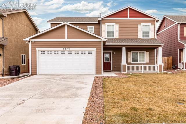 5075 Killdeer Drive, Pueblo, CO 81008 (#3629167) :: HomePopper