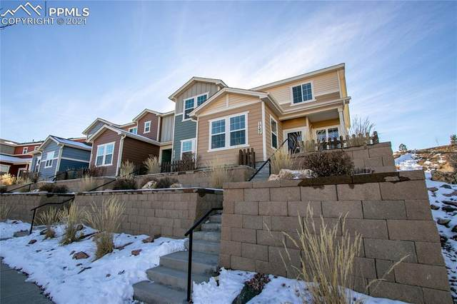 1747 Portland Gold Drive, Colorado Springs, CO 80905 (#3631206) :: The Harling Team @ HomeSmart