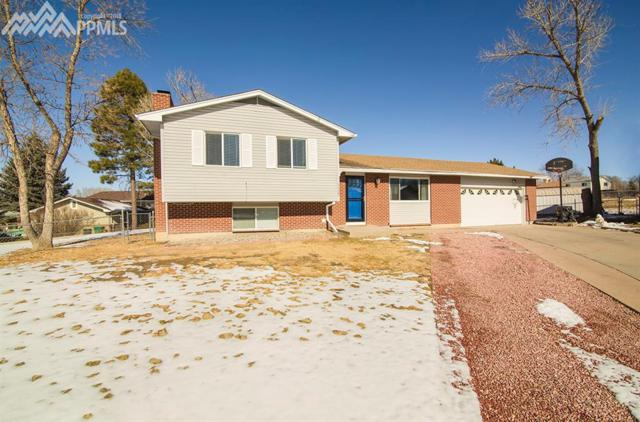 7120 Trails End Court, Colorado Springs, CO 80911 (#3634904) :: 8z Real Estate