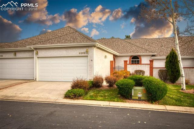 3262 Soaring Bird Circle, Colorado Springs, CO 80920 (#3636282) :: Venterra Real Estate LLC