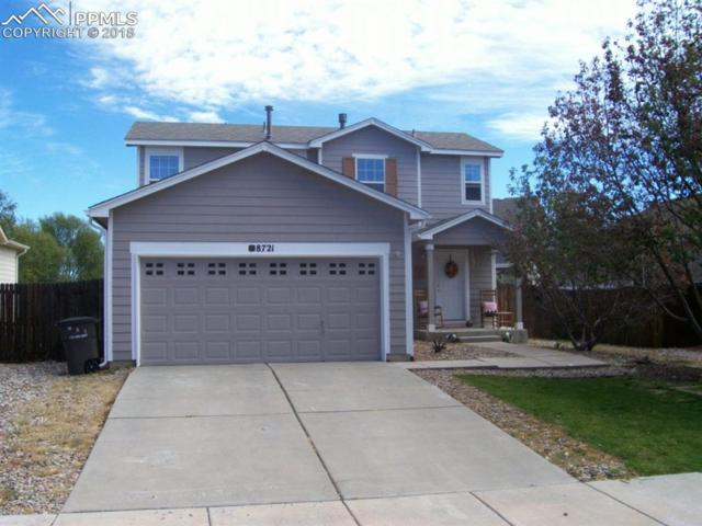 8721 Langford Drive, Fountain, CO 80817 (#3637103) :: 8z Real Estate