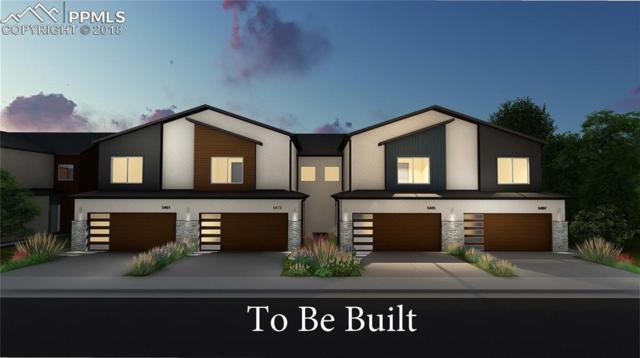 5424 Carvel Grove, Colorado Springs, CO 80922 (#3638610) :: 8z Real Estate