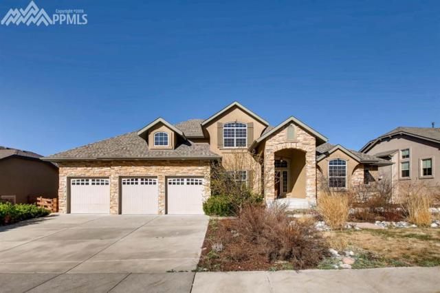 16656 Curled Oak Drive, Monument, CO 80132 (#3639268) :: 8z Real Estate