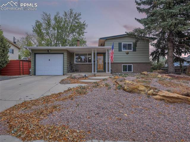 1931 N Chelton Road, Colorado Springs, CO 80909 (#3639523) :: The Artisan Group at Keller Williams Premier Realty