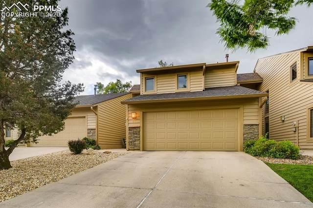 67 Woodbridge Drive, Colorado Springs, CO 80906 (#3641052) :: 8z Real Estate