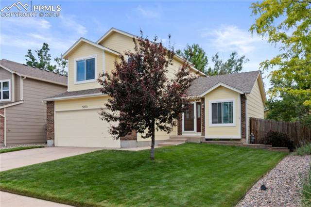 5870 Sanchez Drive, Colorado Springs, CO 80923 (#3642883) :: The Daniels Team