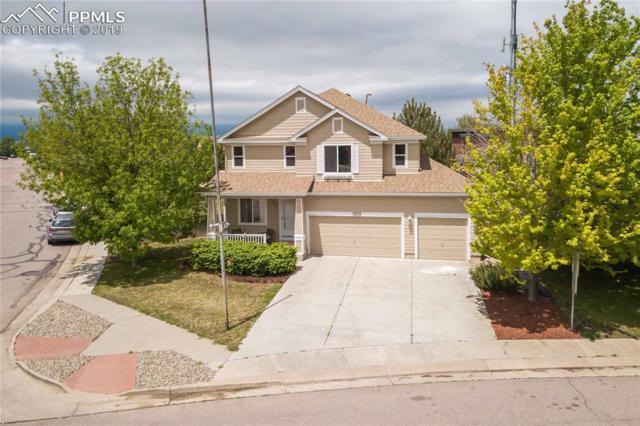 6824 Maram Way, Fountain, CO 80817 (#3643650) :: Venterra Real Estate LLC