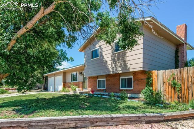 1655 Peterson Road, Colorado Springs, CO 80915 (#3649885) :: CC Signature Group