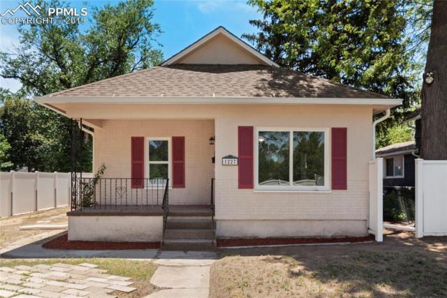 1227 E Boulder Street, Colorado Springs, CO 80909 (#3650081) :: The Peak Properties Group