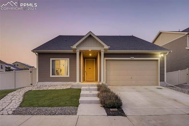 18755 Robins Drive, Denver, CO 80239 (#3650928) :: Tommy Daly Home Team
