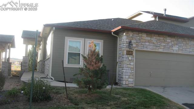 6592 Range Overlook Heights, Colorado Springs, CO 80922 (#3651707) :: 8z Real Estate