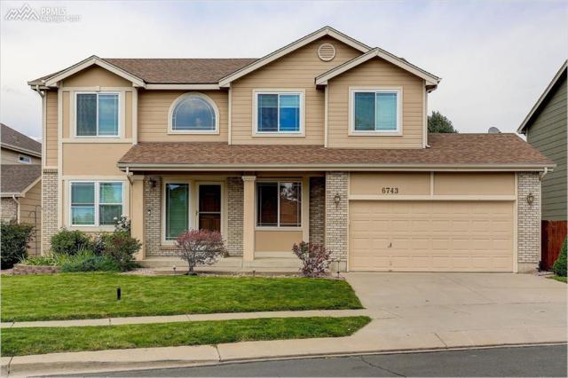 6743 Cabin Creek Drive, Colorado Springs, CO 80923 (#3651823) :: 8z Real Estate
