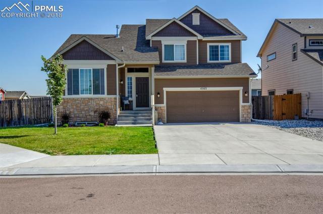 4503 Brylie Way, Colorado Springs, CO 80911 (#3653522) :: Fisk Team, RE/MAX Properties, Inc.