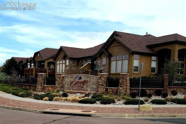 6421 Wind River Point, Colorado Springs, CO 80923 (#3655513) :: Compass Colorado Realty