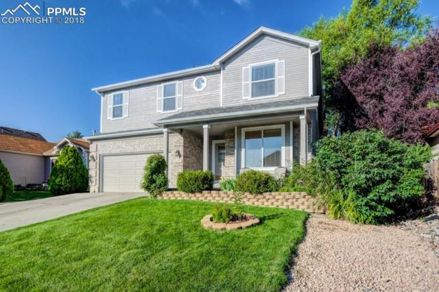 6259 Whirlwind Drive, Colorado Springs, CO 80923 (#3656892) :: 8z Real Estate