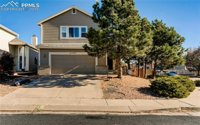 6080 Desoto Drive, Colorado Springs, CO 80922 (#3661084) :: Harling Real Estate