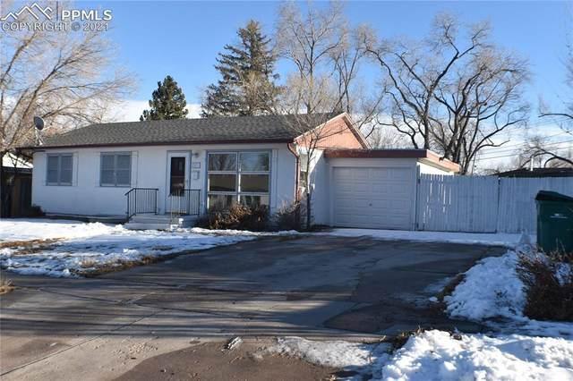 2531 Waldean Street, Colorado Springs, CO 80909 (#3663533) :: The Harling Team @ HomeSmart