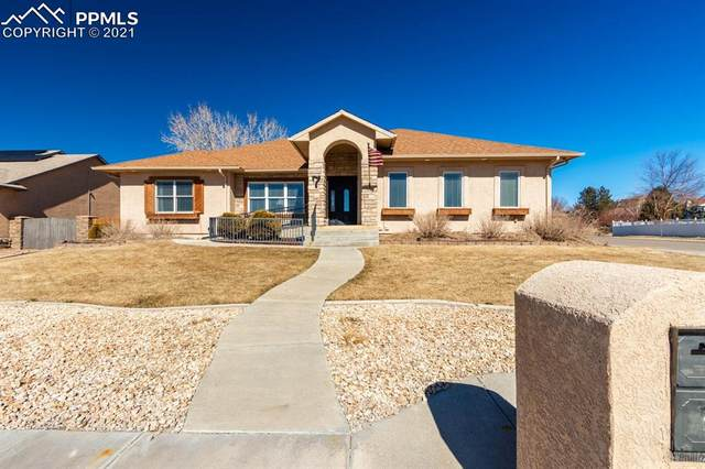 7 Erica Court, Pueblo, CO 81001 (#3666541) :: The Kibler Group