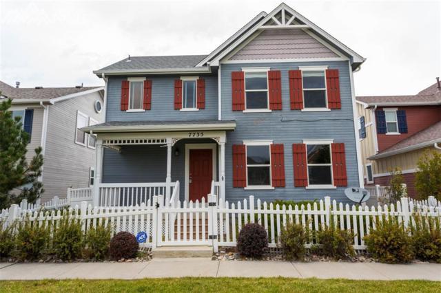7735 Cordelle Lane, Colorado Springs, CO 80923 (#3669556) :: 8z Real Estate