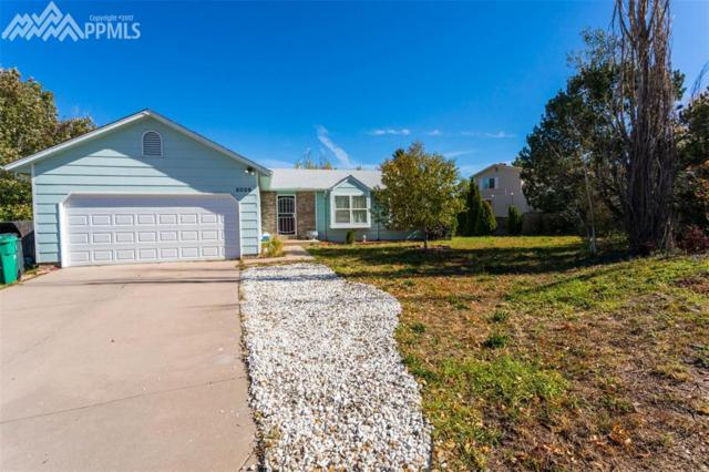 3036 Dublin Boulevard, Colorado Springs, CO 80918 (#3675313) :: 8z Real Estate