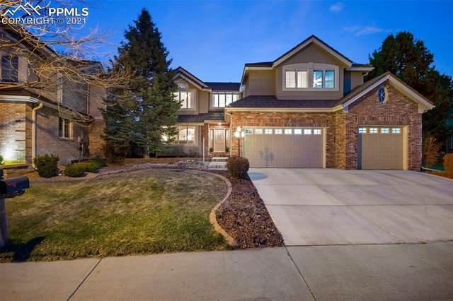 5212 S Geneva Street, Englewood, CO 80111 (#3676413) :: The Gold Medal Team with RE/MAX Properties, Inc