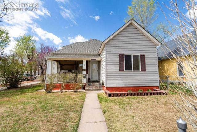 1047 Pine Street, Pueblo, CO 81004 (#3679894) :: Perfect Properties powered by HomeTrackR
