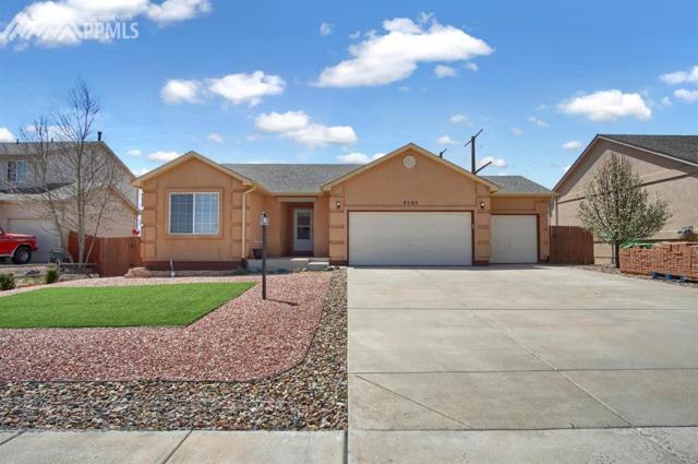 9562 Witherbee Drive, Peyton, CO 80831 (#3680324) :: 8z Real Estate