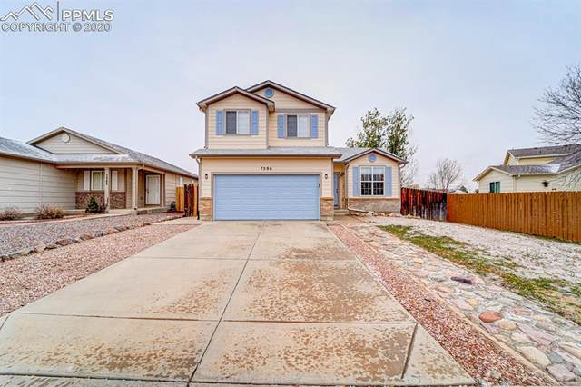 7596 Middle Bay Way, Fountain, CO 80817 (#3681967) :: 8z Real Estate