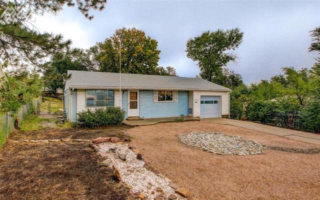 2116 Manitoba Drive, Colorado Springs, CO 80910 (#3682201) :: 8z Real Estate